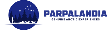 Parpalandia | Accommodation - Parpalandia