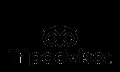 Parpalandia Tripadvisor
